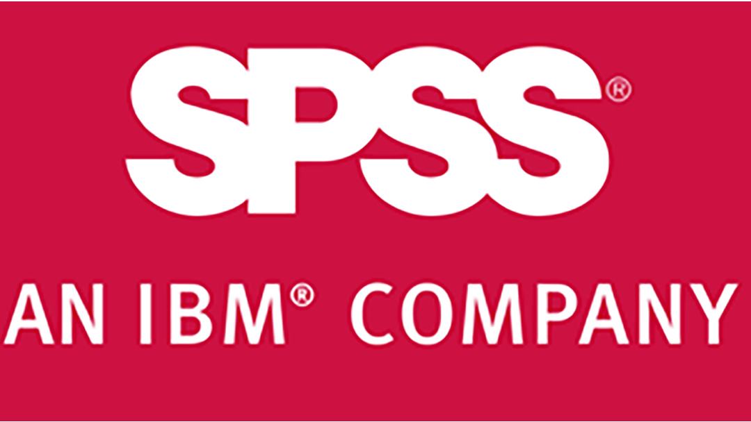ibms spss